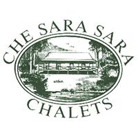 Che Sara Sara