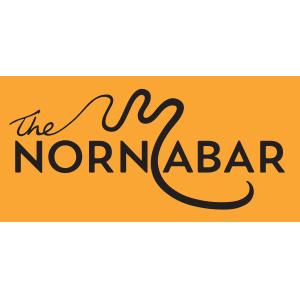 Nornabar