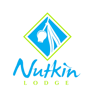 Nutkin Lodge