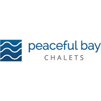 Peaceful Bay Chalets