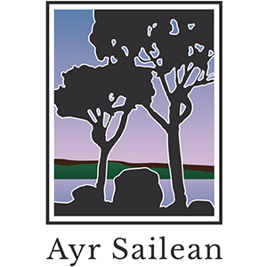 Ayr Sailean