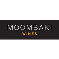 Moombaki Wines