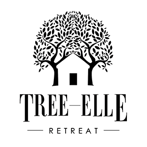 Tree Elle Retreat